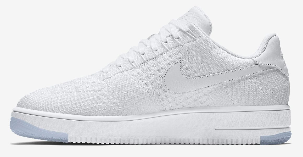 nike-flyknit-air-force-1-white-3