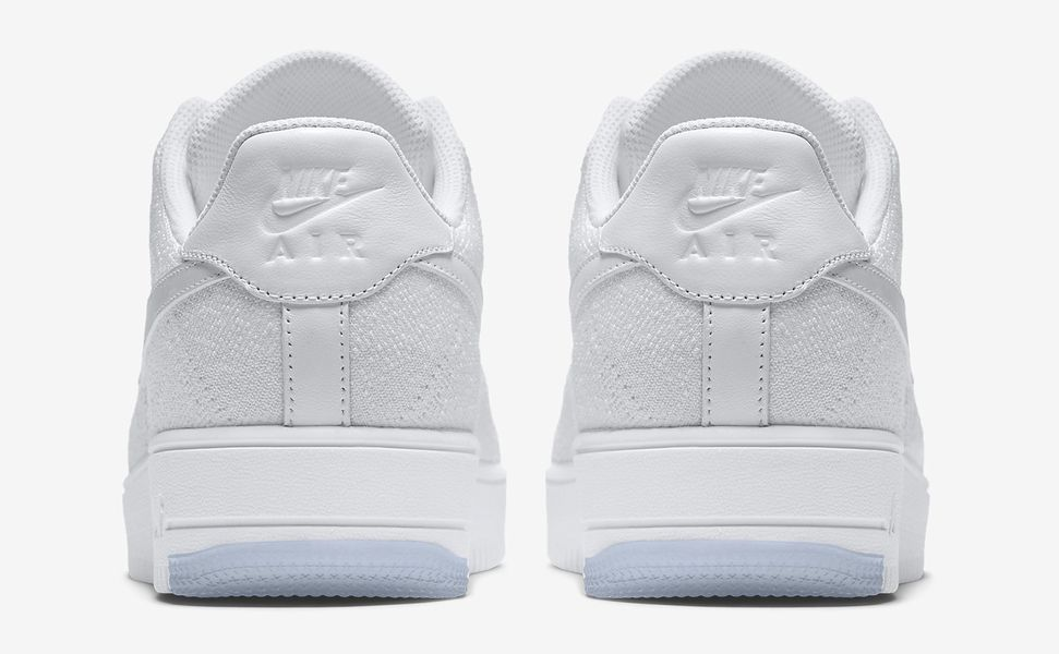 nike-flyknit-air-force-1-white-5