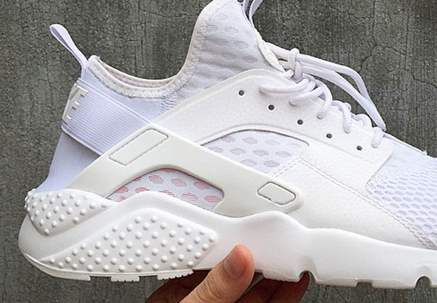 nike-huarache-br-awesome-all-white-01