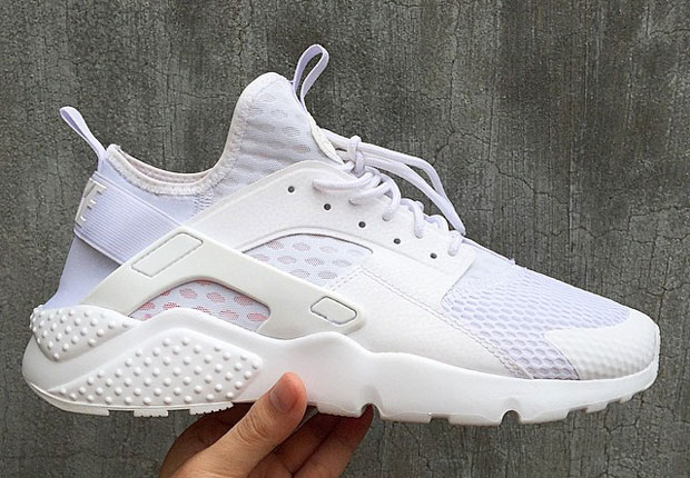 nike-huarache-br-awesome-all-white-02