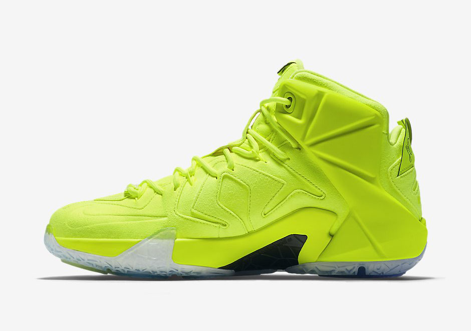 nike-lebron-12-volt-official-images-1
