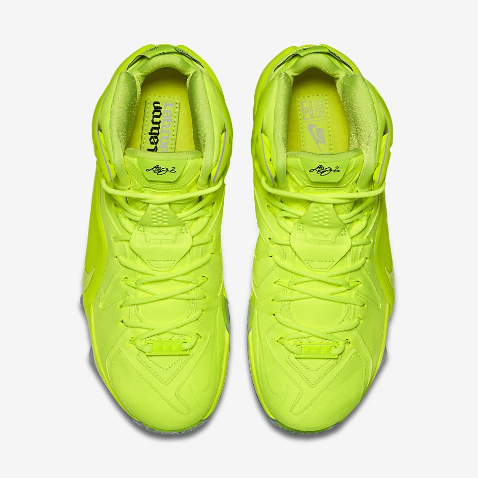 nike-lebron-12-volt-official-images-2