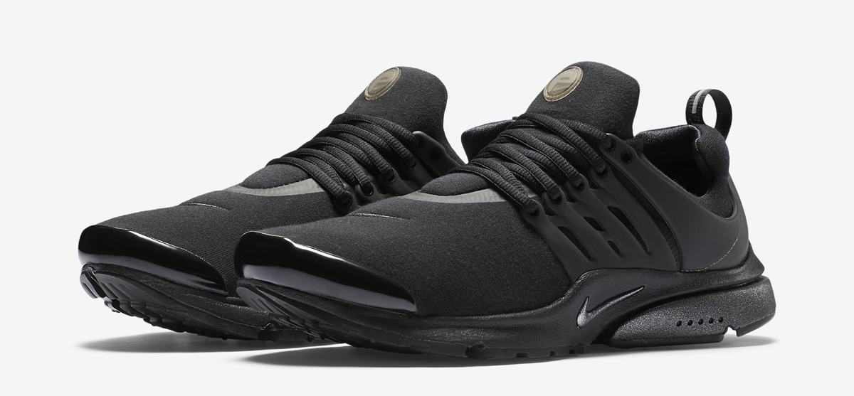 nike-presto-black-fleece