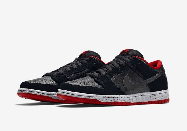 nike sb-dunk low-black cement_03