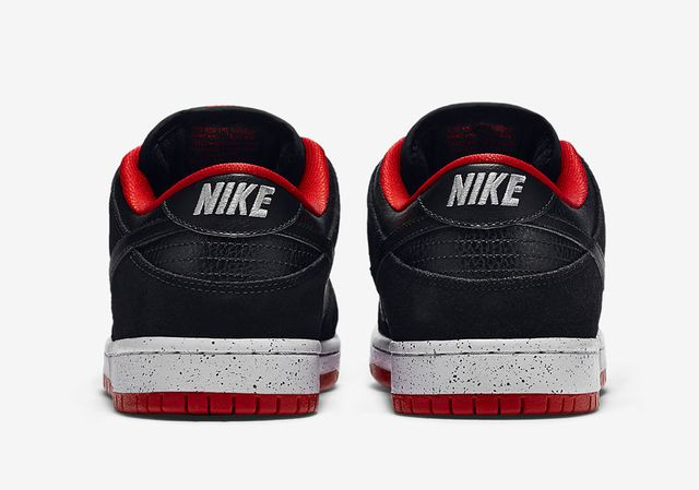 nike sb-dunk low-black cement_05