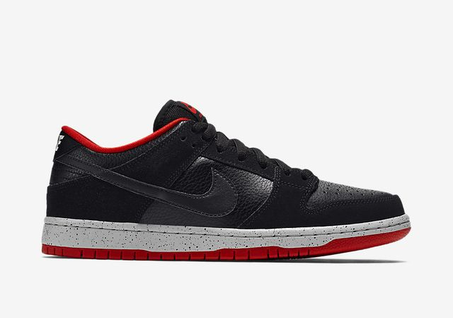 nike sb-dunk low-black cement_07