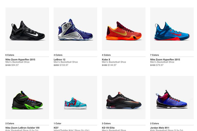nike-store-clearace_result
