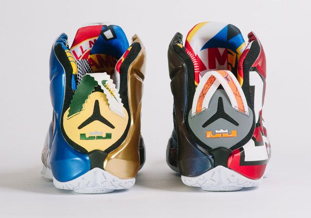 nike-what-the-lebron-12-signature-athletes-001_result