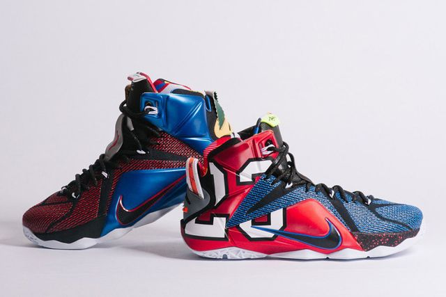nike-what-the-lebron-12-signature-athletes-002_result