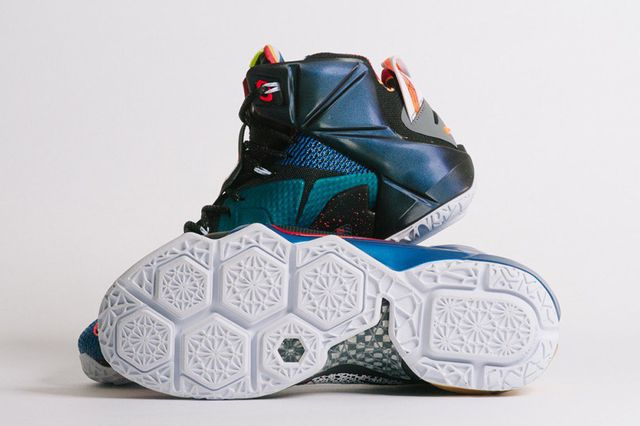 nike-what-the-lebron-12-signature-athletes-003_result