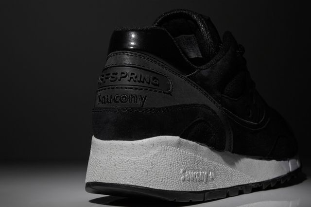 offspring-saucony-shadow 6000 stealth_02