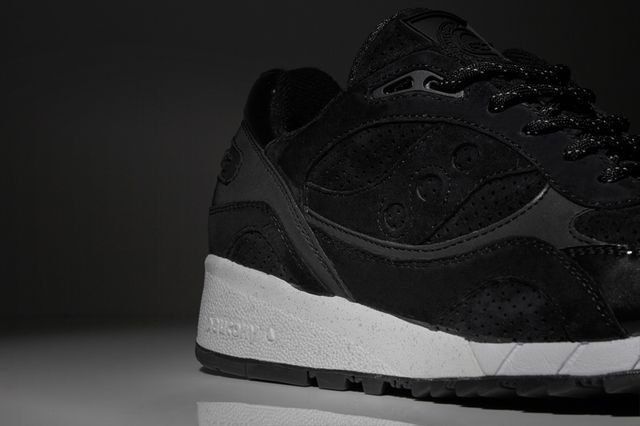 offspring-saucony-shadow 6000 stealth_03