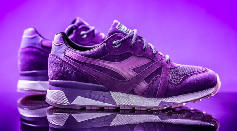 packer-shoes-diadora-raekwon-purple-tape_result