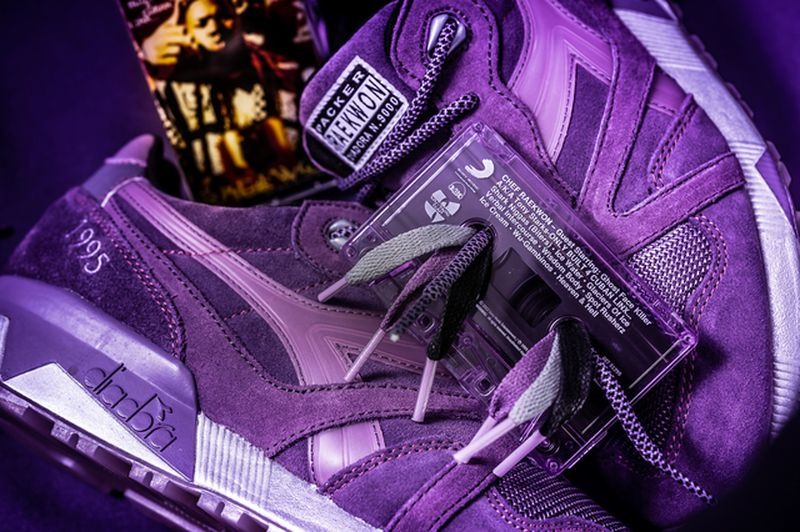 packer-shoes-reebok-diadora-raekwon-purple-tape-03_result