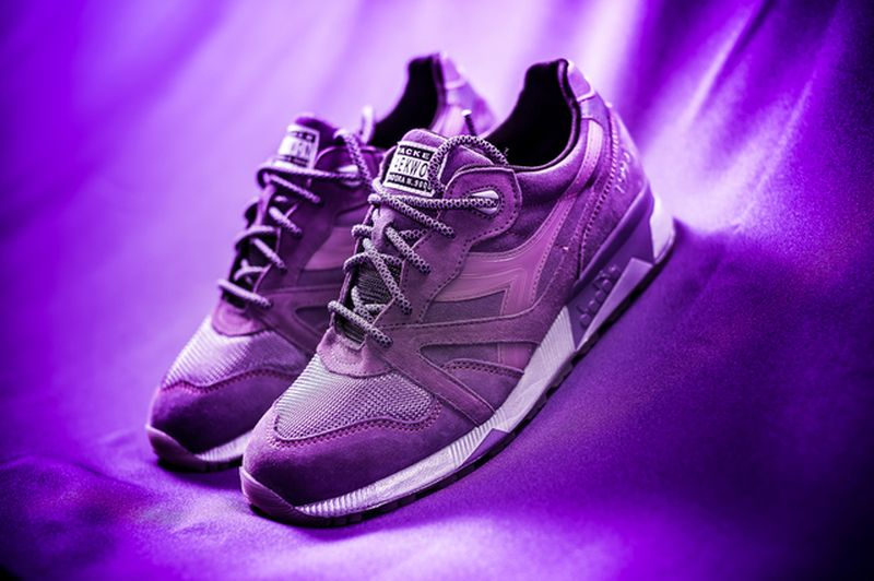 packer-shoes-reebok-diadora-raekwon-purple-tape-04_result