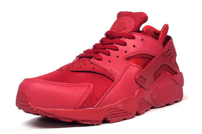 red-nike-air-huarache-1