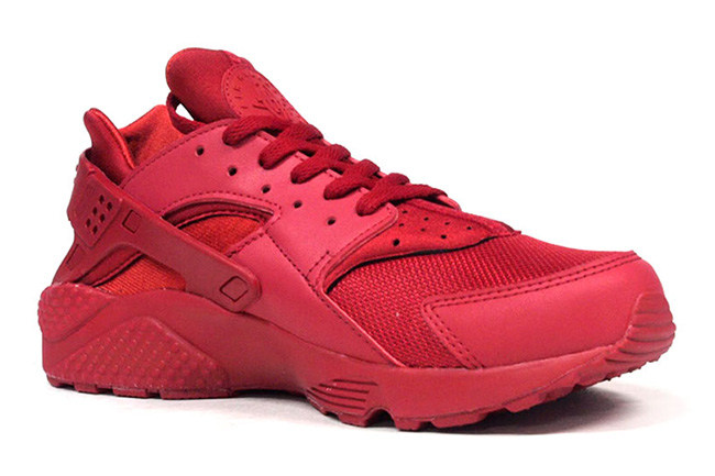 red-nike-air-huarache-3
