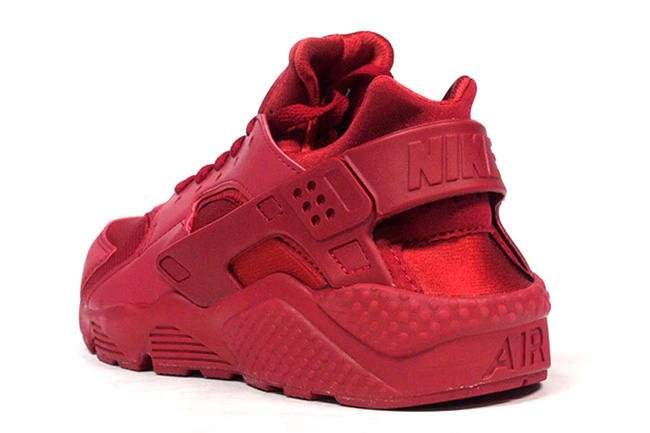 red-nike-air-huarache-4