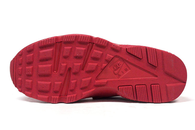 red-nike-air-huarache-5