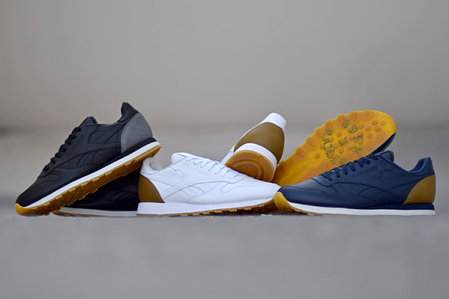 reebok-cl-leather-born-x-raised-2