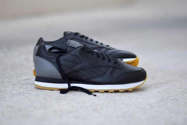 reebok-cl-leather-born-x-raised-black-2