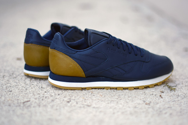 reebok-cl-leather-born-x-raised-blue-1