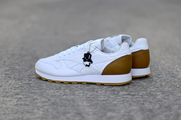 reebok-cl-leather-born-x-raised-white