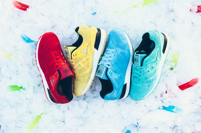saucony-grid sd-no chill pack