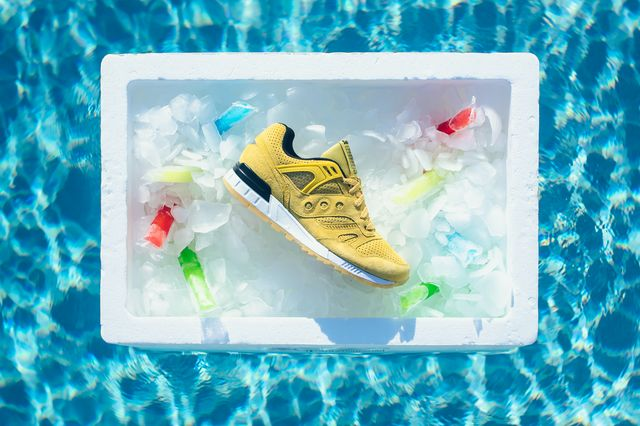 saucony-grid sd-no chill pack_02