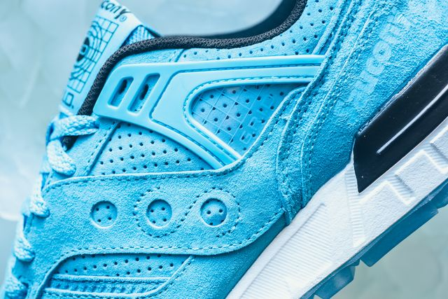 saucony-grid sd-no chill pack_03