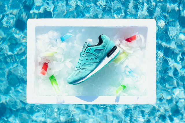 saucony-grid sd-no chill pack_04