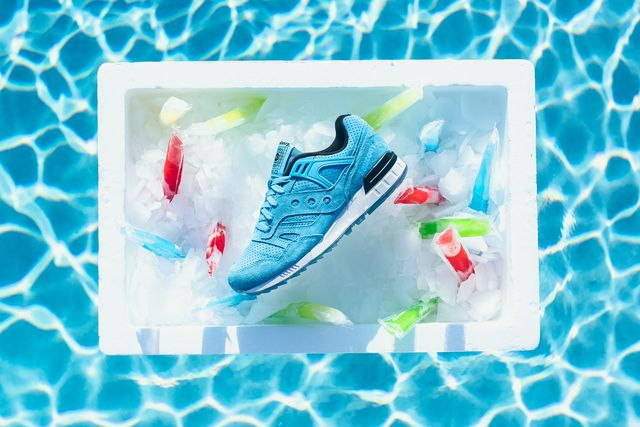 saucony-grid sd-no chill pack_05