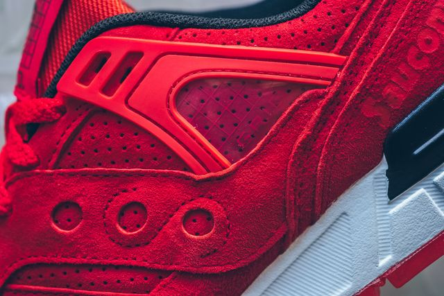 saucony-grid sd-no chill pack_06