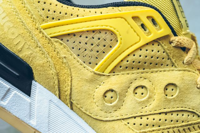 saucony-grid sd-no chill pack_07