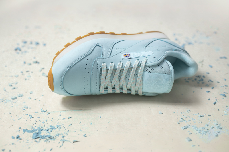 size-reebok-collaboration-3