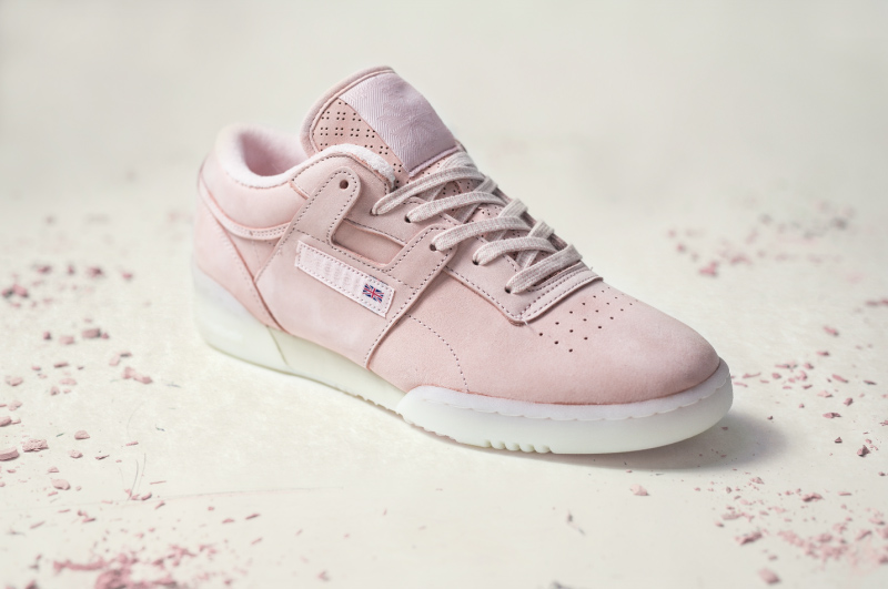 size-reebok-collaboration-5