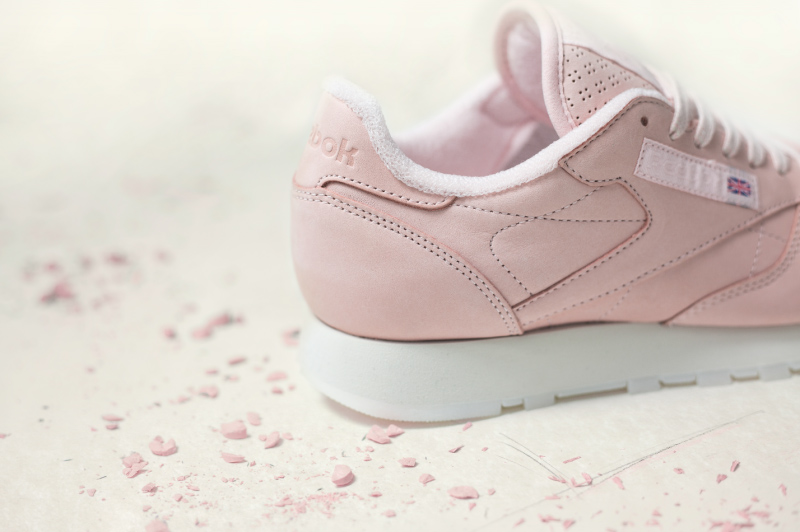 size-reebok-collaboration-6
