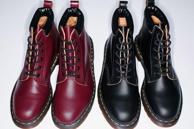 supreme-dr martens-fw15 collection_02