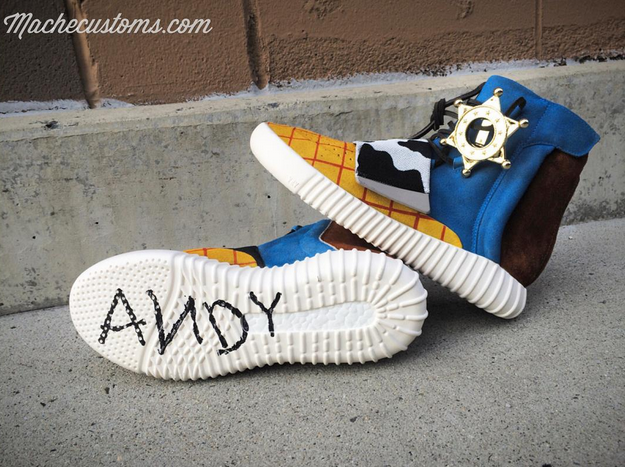 toy-story-mag-yeezy