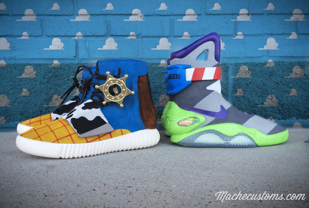 toy-story-mag-yeezy_02