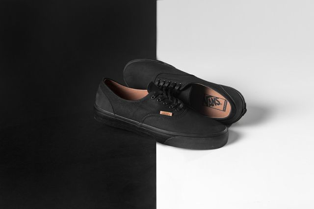 vans ca-mono leather-era decon
