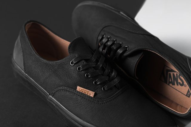 vans ca-mono leather-era decon_02