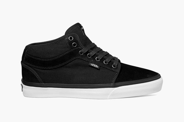 vans-shadow conspiracy-fall15_02