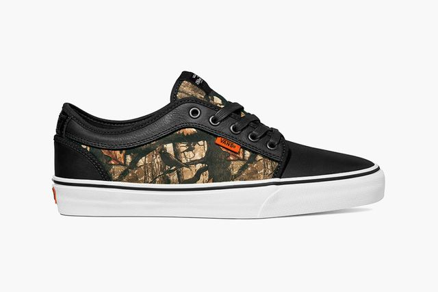 vans-shadow conspiracy-fall15_03