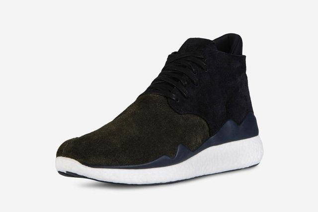 y3-desert boost-military green_03