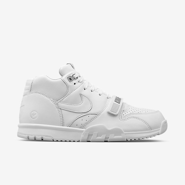 AIR-TRAINER-1-MID-SP--FRAGMENT-806942_110_A_PREM