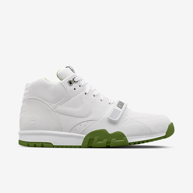 AIR-TRAINER-1-MID-SP--FRAGMENT-806942_113_A_PREM