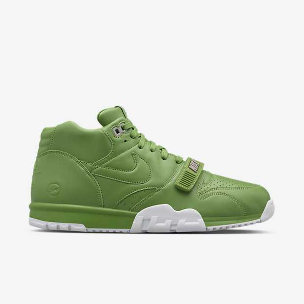 AIR-TRAINER-1-MID-SP--FRAGMENT-806942_331_A_PREM