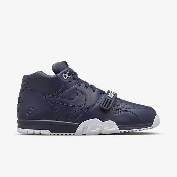 AIR-TRAINER-1-MID-SP--FRAGMENT-806942_441_A_PREM