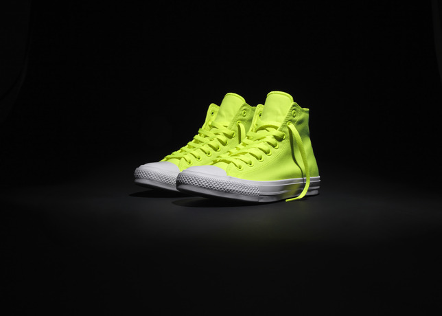 Chuck_Taylor_All_Star_II_Volt_-_Pair_large